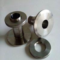 供应大印不锈钢穿墙套管(304-316L)
