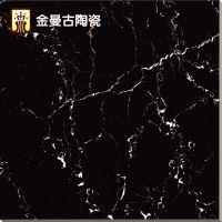 金曼古陶瓷之全抛釉瓷砖