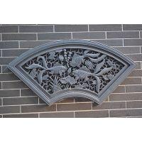 天目逆源供应中式砖雕、中式别墅砖雕造型款式多供您选购!