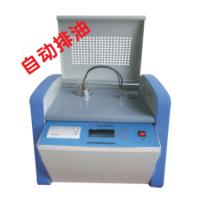 绝缘油介质损耗测试仪(XHYS101)主营产品:机械设备、电力设备、仪器仪表/ 生产厂家、OEM