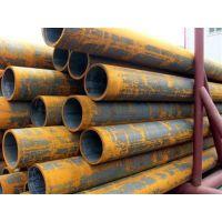 黄冈焊接钢管|凯博钢管|焊接钢管规格