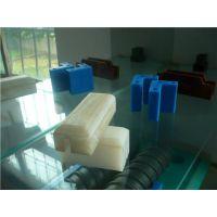超高分子量聚乙烯板的特性