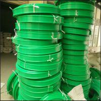 厂家直销 塑料垫条 聚四氟乙烯垫条 尼龙垫条 单列垫条 各种垫条