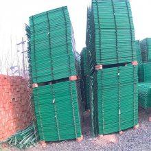 高架桥护栏网厂家 养殖场护栏网厂家 市政隔离网
