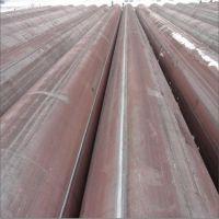 GB/T9711.1-2008小口径16锰直缝钢管厂家瑞泰管道价格
