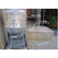 搬家_八达通家庭搬家收费标准(图)_深圳小型搬家价格