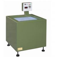 供应中创冲压件去毛刺抛光机(P865)