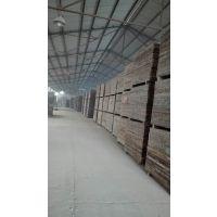 郑州组合钢模板租赁,郑州地铁钢模板出租