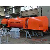 环保炭化炉|郎溪县炭化炉|四合机械(在线咨询)