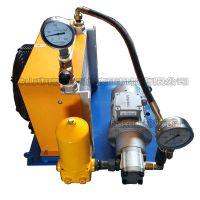 广东佛山液压系统专业设计组装液压站液压系统设计维修液压成套系统