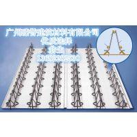 东莞大型钢筋桁架楼承板生产厂家
