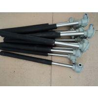 商华供应K型不锈钢材质热电偶WRN-130