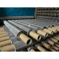 不锈钢网笼,不锈钢网,不锈钢网批发