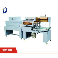 宜昌市纸盒自动收缩包装机,POF膜自动收缩机(在线咨询)