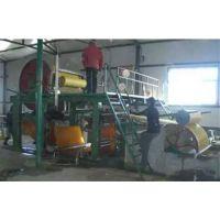 小型造纸机械价格|辽宁小型造纸机|造纸机设备(在线咨询)