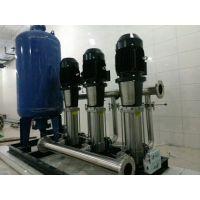 单级消防泵 XBD5.0/20G-HY(W) 喷淋泵扬程 消火栓泵厂家