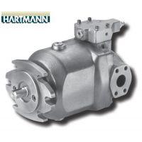 HARTMANN航空煤油泵PVX