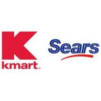 Sears/K-Mart验厂咨询Sears/K-Mart验厂辅导Sears/K-Mart哪家好