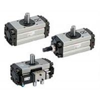 电磁阀_日机自动化设备有限公司_手动电磁阀VQ4000