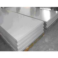 西南铝 LY11合金铝板材质致密性好 LY11合金铝管