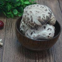 花菇散装批发 特级香菇 椴木香菇 皖太源野 500g