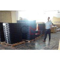 群创4k原装液晶玻璃V650DK1-QS2全新A规液晶面板