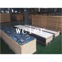 青岛威尔塑机(在线咨询)_木塑墙面设备_青岛木塑墙面设备