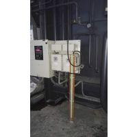 中央空调低价维修、清洗、保养