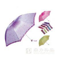 供应合肥【夏季太阳伞】促销礼品伞|广告伞|天堂伞|红叶伞批发定制