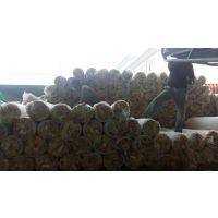 48kg/25mm 龙飒超细纤维离心玻璃棉板 灌南县风机箱消音玻璃棉