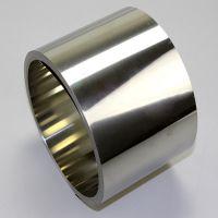 现货库存 耐酸耐碱密度高 201不锈钢带