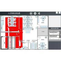 河南监控系统/设备,位置监控系统/设备安装