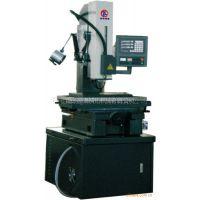 供应精密型穿孔机(图)  穿孔机 小孔机 小孔放电机