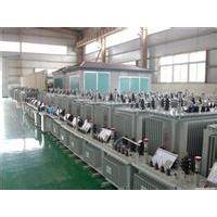 供应上饶变压器厂|S11-800-10/0.4油浸式变压器|厂家直销