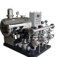 无负压供水设备,全自动无负压供水设备,供水设备优质厂家直供