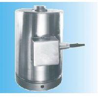 供应CP-7型钢制柱式称重传感器、称重传感器厂家