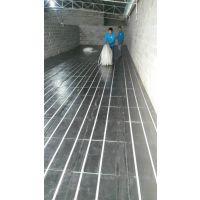 南宁地暖公司地暖安装公司水地暖施工队电地暖养殖地暖