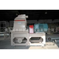 多年专业制造木材磨粉机/专业配置磨粉生产线/长期出口木粉机