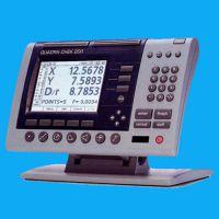 尼康MM-60工具显微镜维修价格 QC200数据处理器厂家详细资料