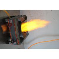 锅炉燃烧机燃料,醇基燃料灶具加盟代理