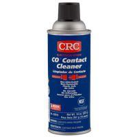 美国CRC  02016C精密电子清洁剂 美国CRC环保化工