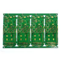 广东珠海HDI电路板,珠海HDI线路板,广东HDI线路板生产厂家