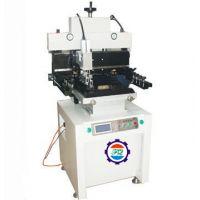 半自动锡膏印刷机厂家/长安锡膏印刷机批发/东莞印刷机制造