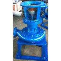 抽沙管道增压泵,抽泥浆管道加压泵
