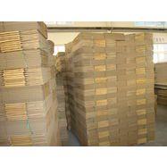 专业-厂家直接供应 北京、天津纸箱,纸盒,纸杯印刷加工定做!