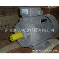机械设备用西门子电机 三相异步电动机