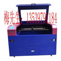 广州汉牛激光切割机 布料切割机,皮革海绵亚克力激光雕刻机