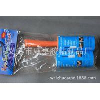 供应无尘车间粘尘纸 可撕粘尘滚筒 清洁胶带 LINT ROLLER