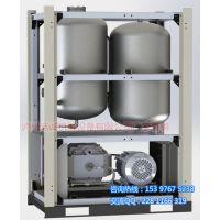 G21-7(8)-S医用高压氧舱系统设备高压氧舱呼吸空气压缩机