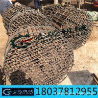 志乾 机制木炭制棒机 木炭成型机 木炭机械设备